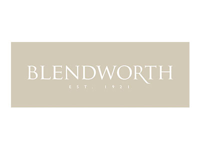 Blendworth